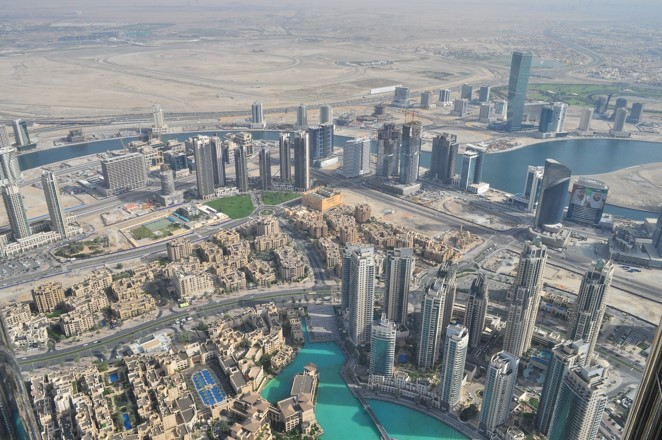 7-Reasons-for-Investing-in-Dubai.jpg