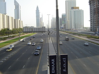 Obtaining-a-Dubai-drivers-license