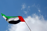 Obtaining-Citizenship-in-UAE