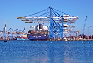 A-$1-billion-investment-fund-for-maritime-sector-in-Dubai.jpg