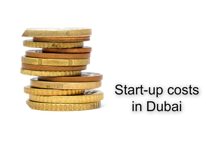 Business_startup_costs_in_Dubai.jpg
