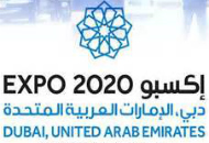 Dubai aims to attract 20 million visitors for Expo 2020.jpg