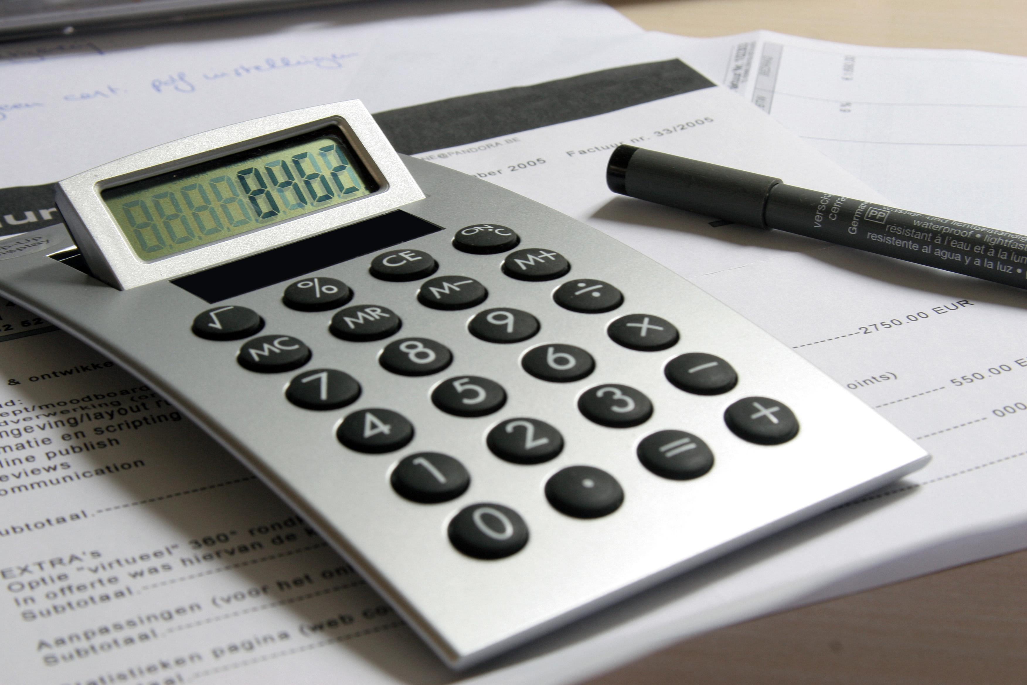 Бухгалтерское сопровождение усн стоимость работа бухгалтера на дому в спб вакансии для женщин