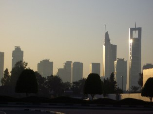 Form-a-Company-in-Dubai-Outsource-Zone.jpg