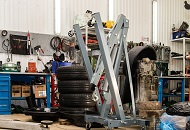Open-a-business-for-repair-or-maintenance-of-transport-equipment-in-Dubai.jpg