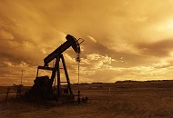 Open a company for the extraction of crude petroleum in Dubai.jpg