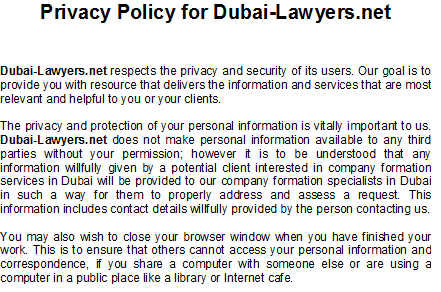 privacy_policy_dubai.png