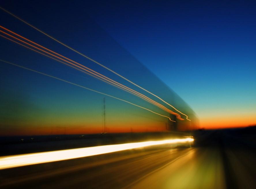Road Transportation Law in Dubai