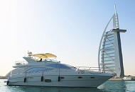 Set up a Business for Repair and Maintenance of Ships/Boats