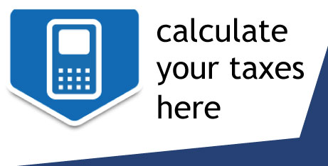 tax-calculator-dubai
